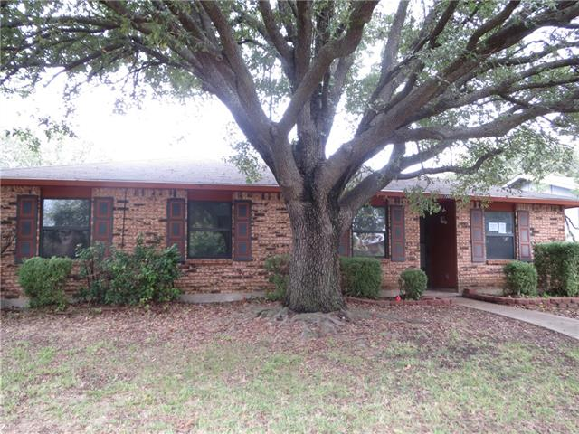 Photo of 7305 Chinaberry Road  Dallas  TX