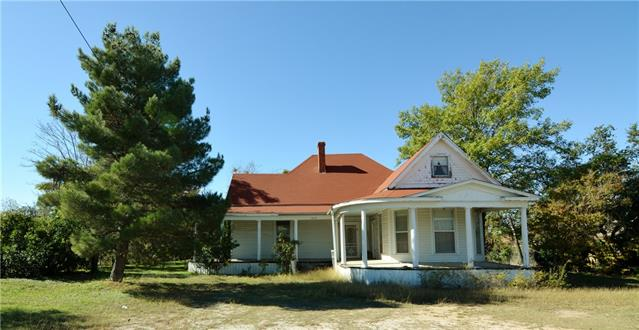 Photo of 1905 Fisher Street N  Goldthwaite  TX