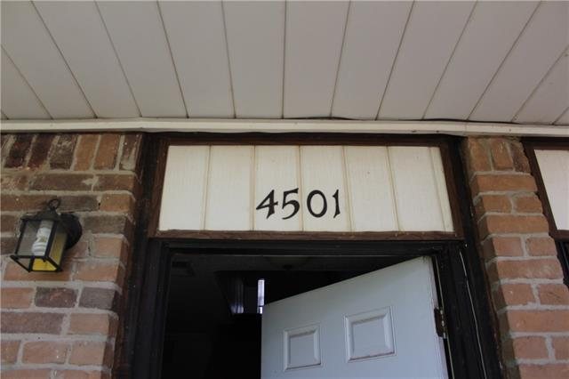 Photo of 4501 N 2nd Street  Abilene  TX