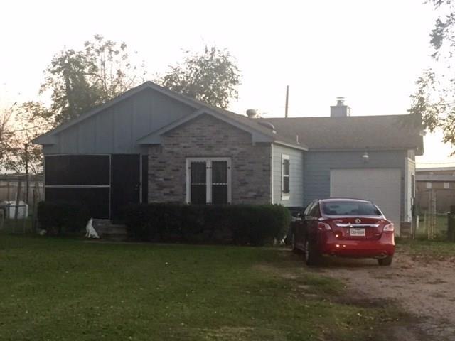 Photo of 614 E 2nd Street  Lancaster  TX