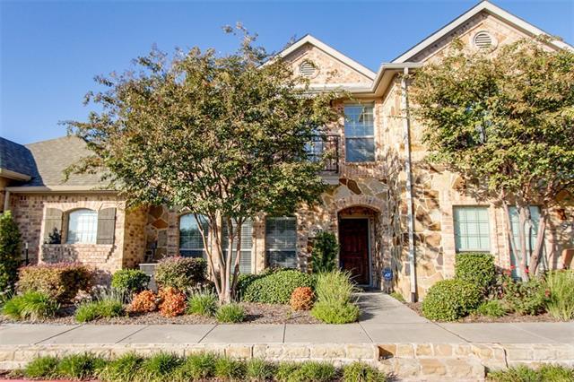Photo of 3075 Willow Grove Boulevard  McKinney  TX
