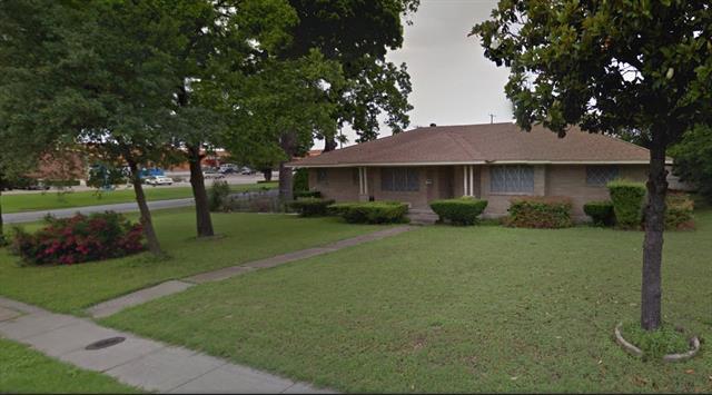 Photo of 971 W Pleasant Run Road  Lancaster  TX