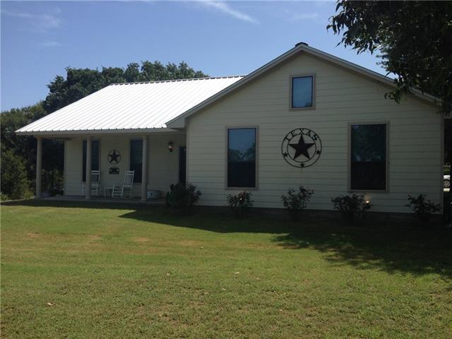 Photo of 950 Hcr 1439  Covington  TX
