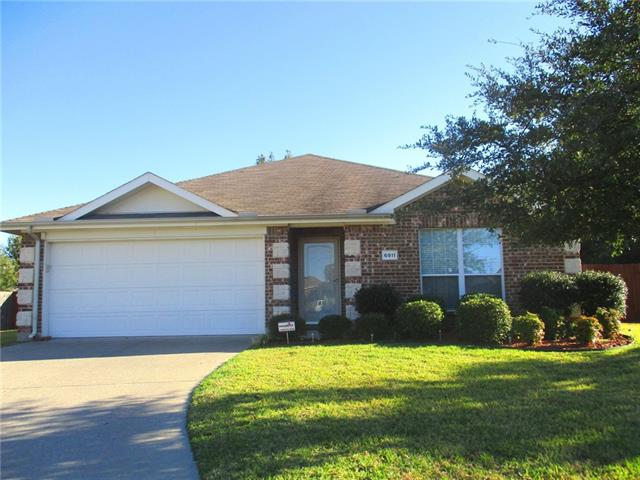 Photo of 6911 Green Court  Greenville  TX