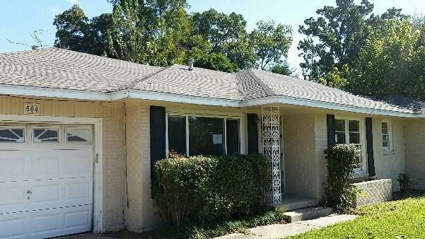Photo of 504 S Weaver Street  Gainesville  TX