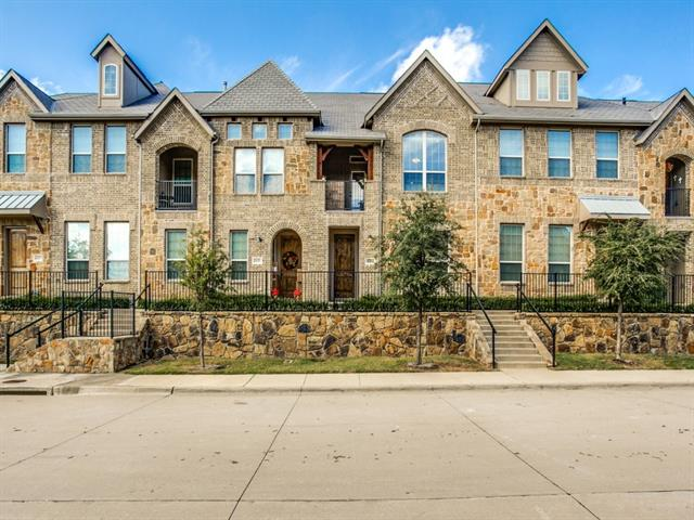 Photo of 6445 Naples Drive  Irving  TX