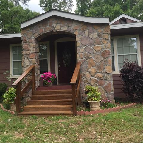 Photo of 104 Logwood  Gilmer  TX