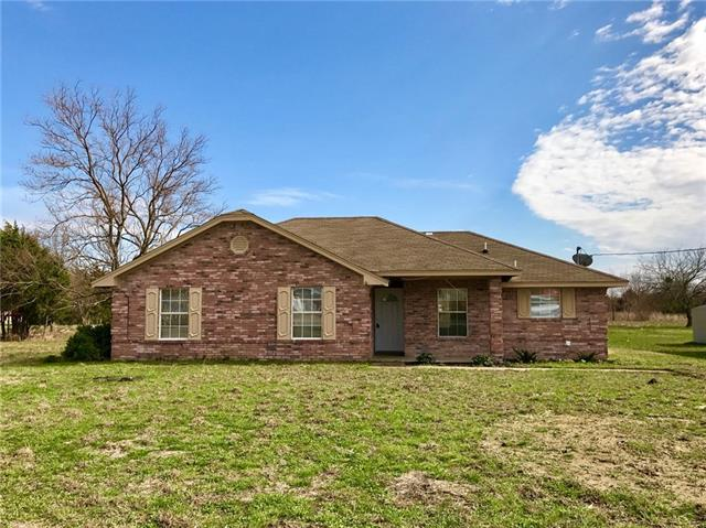 Photo of 15438 County Road 236  Terrell  TX