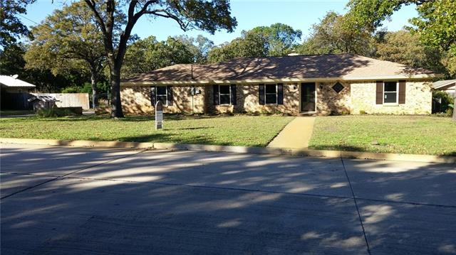 Photo of 600 Colleyville Terrace  Colleyville  TX