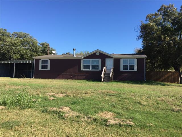 Photo of 510 W Maple Street W  Nocona  TX