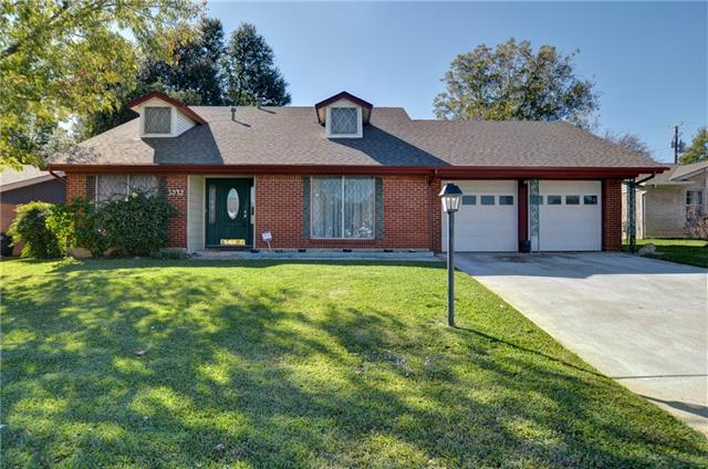 Photo of 3032 San Marcos Drive  Fort Worth  TX