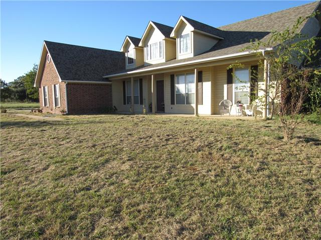 Photo of 13880 Sarah Lane  Terrell  TX