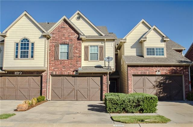 Photo of 1068 Colonial Drive  Coppell  TX