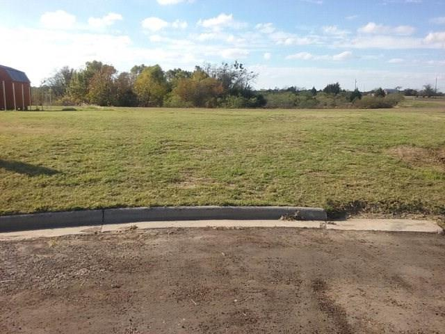 Photo of 312 W Alene Drive  Mabank  TX