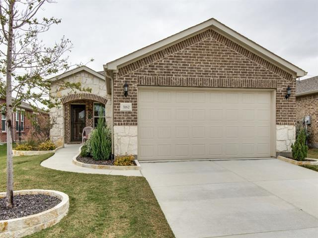 Photo of 3162 Oyster Bay Drive  Frisco  TX