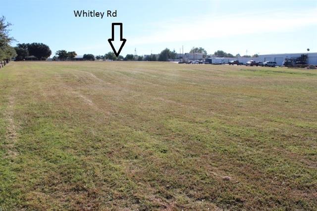 2000 Whitley Road, Keller, Texas
