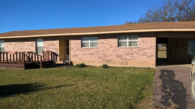 Photo of 202 Mcelroy Street  Southmayd  TX