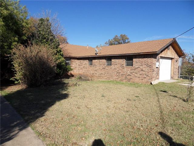 Photo of 10346 FM 1226 S  Hawley  TX