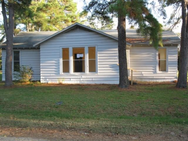 Photo of 611 4th Street  Kerens  TX