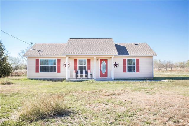 Photo of 9323 SE County Road 2145  Corsicana  TX