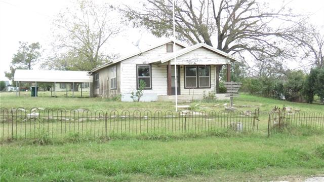 Photo of 412 Comanche Street  Dublin  TX