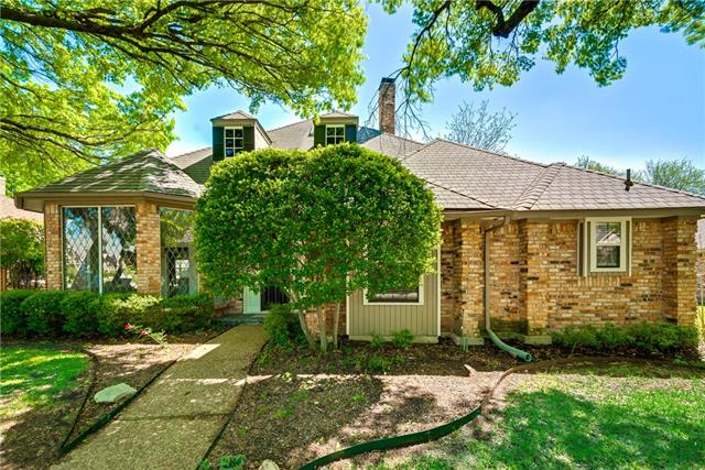 Photo of 6214 Liberty  Dallas  TX