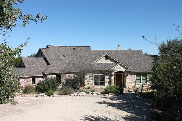 Photo of 4765 Compass Way  Bluff Dale  TX