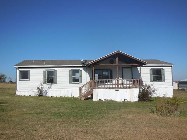 Photo of 325 Latham Lane  New Fairview  TX