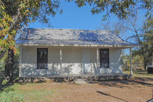 Photo of 745 W Shirley Street  Stephenville  TX