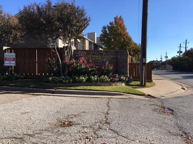 Photo of 4748 Old Bent Trr Lane  Dallas  TX