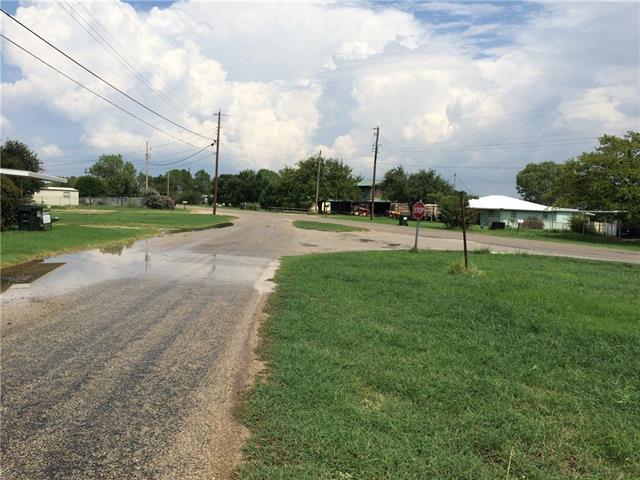 Photo of 4393 County Road 201  Breckenridge  TX