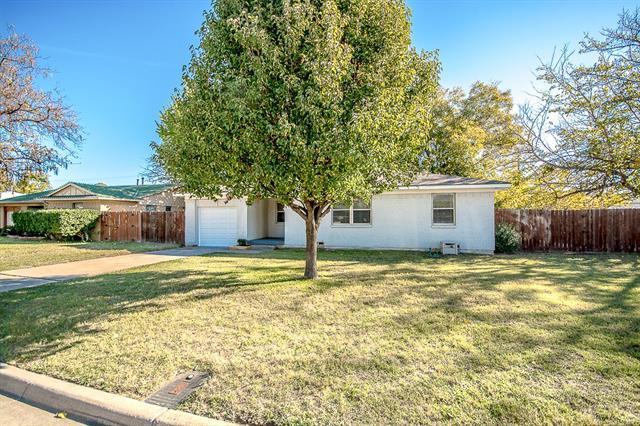 Photo of 4900 Nancy Lane  North Richland Hills  TX
