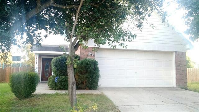 Photo of 3160 Saint Dominic Circle  Dallas  TX
