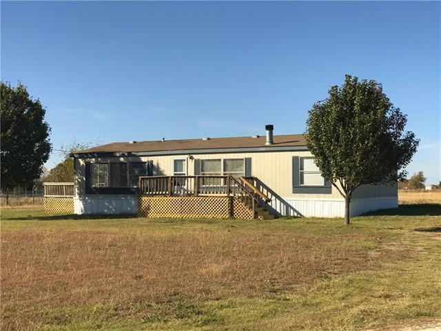 Photo of 8732 Private Road 3842  Quinlan  TX