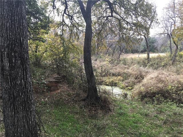 Photo of 22715 Fm 2156  De Leon  TX