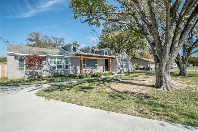 Photo of 615 W Oak Street  Celina  TX