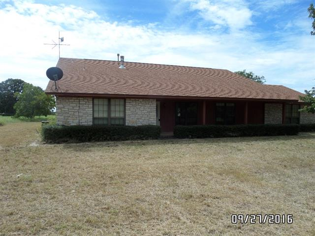 Photo of 2145 Old Mineral Wells Highway  Weatherford  TX