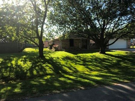 Photo of 403 Childs Drive  Fairfield  TX