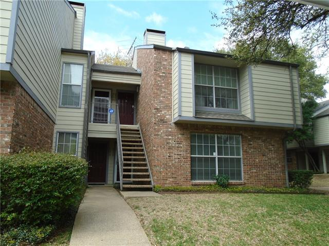 Photo of 2535 Wedglea Drive  Dallas  TX