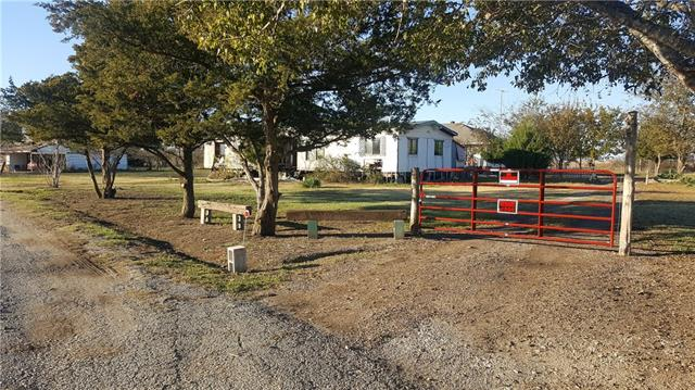 Photo of 2221 Private Road 4327  Greenville  TX