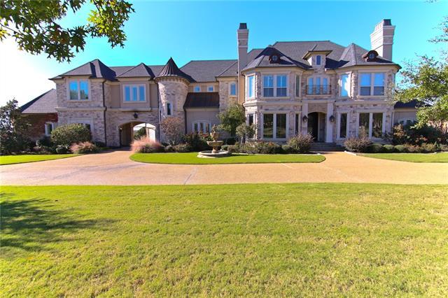 1920 Broken Lance Lane, Rockwall in Rockwall County, TX 75032 Home for Sale