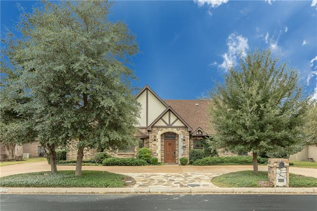 Photo of 6717 Morning Dew Drive  Fort Worth  TX