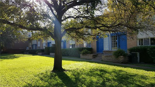Photo of 4011a Cole Avenue  Dallas  TX