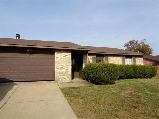 Photo of 7101 Hedge Drive  Dallas  TX