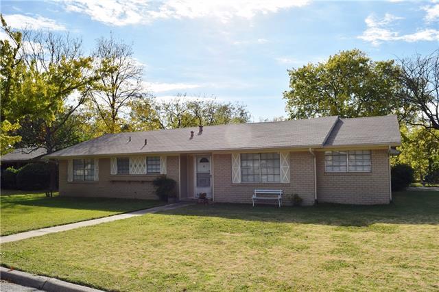 Photo of 6600 Tabor Street  North Richland Hills  TX