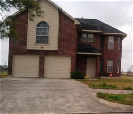 Photo of 632 Autumnwood Drive  Houston  TX