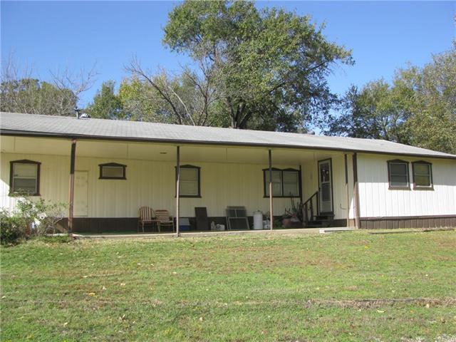 151 Bayview St, Gun Barrel City, TX 75156