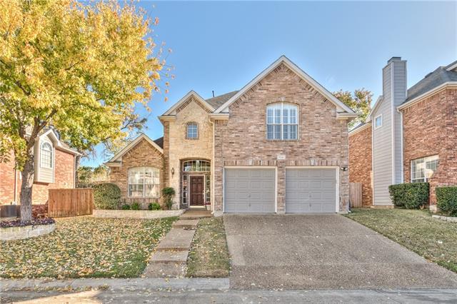 Photo of 9016 Clearhurst Drive  Dallas  TX