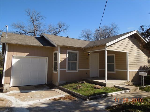 518 Carver St, Mesquite, TX 75149