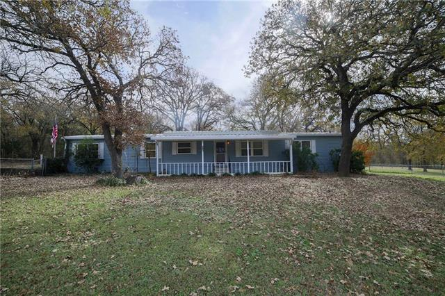 Photo of 2201 County Road 3010  Barry  TX